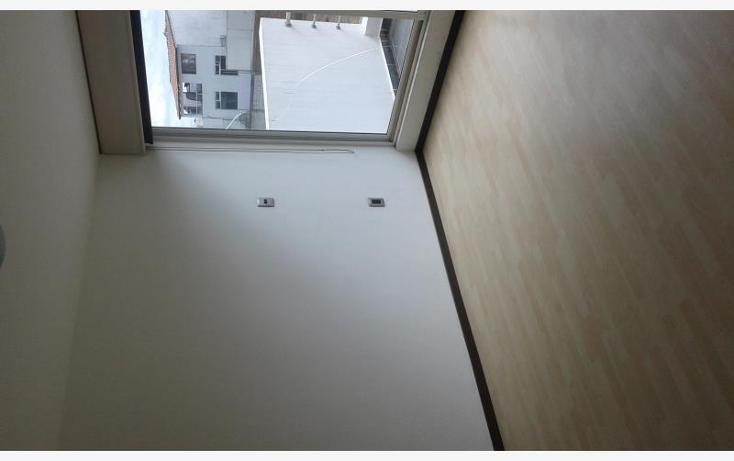 Foto de casa en venta en  , lomas del valle, puebla, puebla, 1614340 No. 06