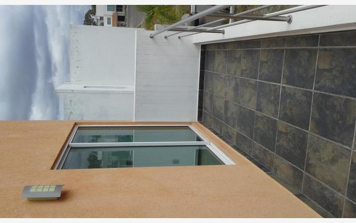 Foto de casa en venta en  , lomas del valle, puebla, puebla, 1614340 No. 07