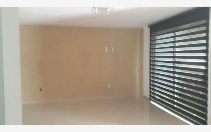 Foto de casa en venta en  , lomas del valle, puebla, puebla, 1614340 No. 09