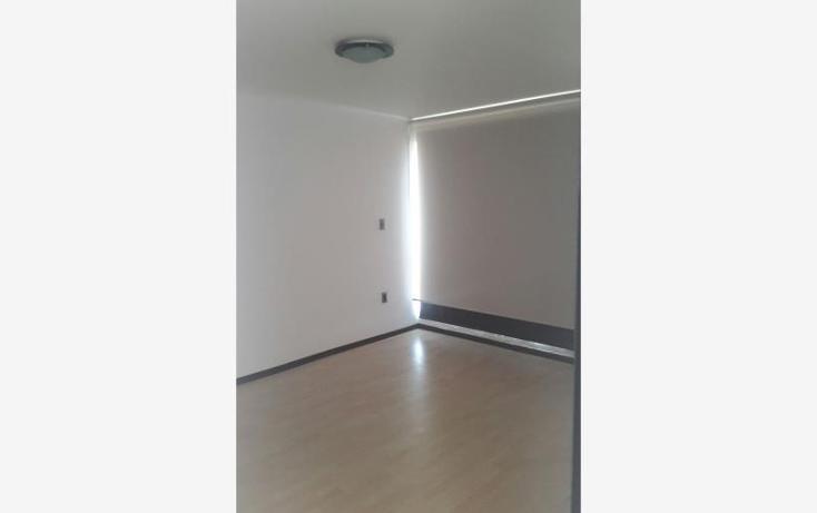 Foto de casa en venta en  , lomas del valle, puebla, puebla, 1614340 No. 10