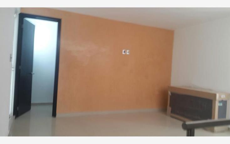 Foto de casa en venta en  , lomas del valle, puebla, puebla, 1614340 No. 12