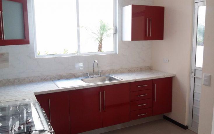 Foto de casa en venta en, lomas del valle, puebla, puebla, 1737962 no 04