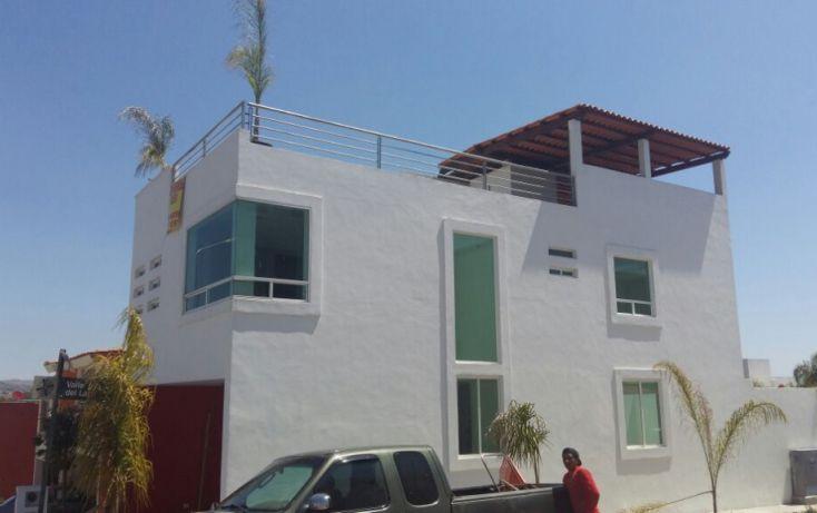 Foto de casa en venta en, lomas del valle, puebla, puebla, 1738390 no 01