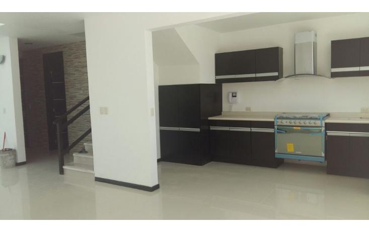 Foto de casa en venta en  , lomas del valle, puebla, puebla, 1738390 No. 02