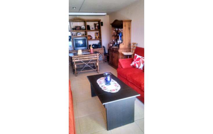 Foto de casa en venta en  , lomas del valle, puebla, puebla, 1769026 No. 02
