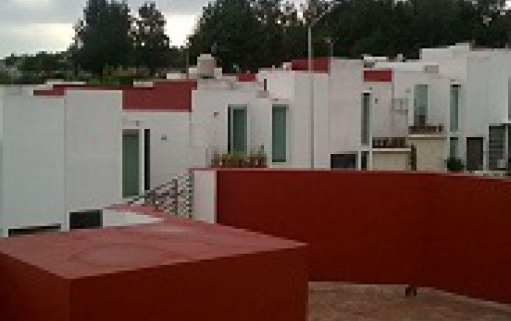 Foto de casa en venta en, lomas del valle, puebla, puebla, 1916538 no 05