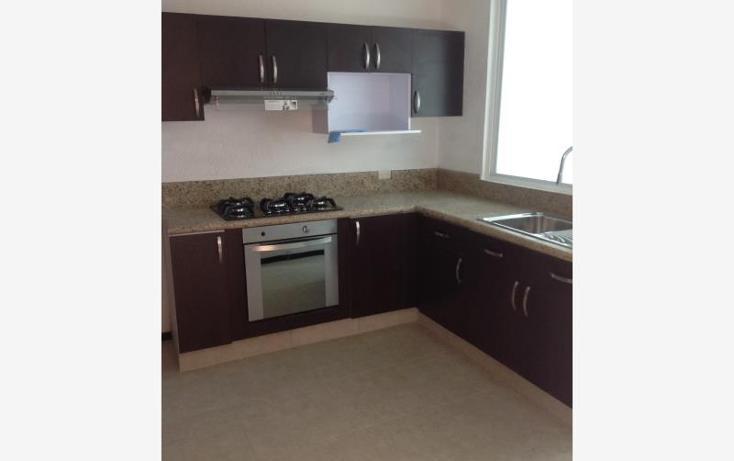 Foto de casa en venta en  , lomas del valle, puebla, puebla, 806273 No. 02
