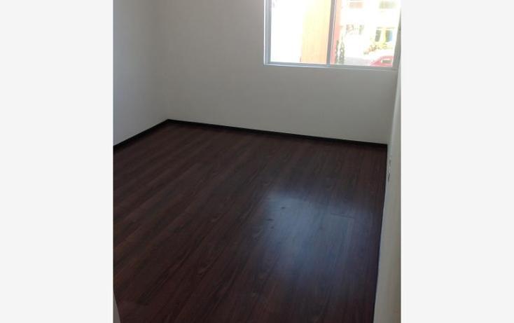Foto de casa en venta en  , lomas del valle, puebla, puebla, 806273 No. 03