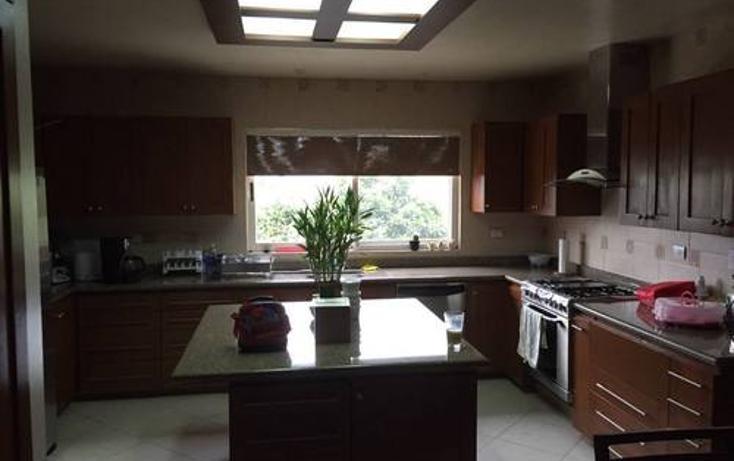 Foto de casa en venta en  , lomas del valle, san pedro garza garcía, nuevo león, 1139737 No. 03