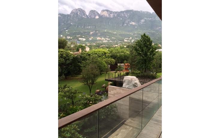 Foto de departamento en venta en  , lomas del valle, san pedro garza garcía, nuevo león, 1362865 No. 15