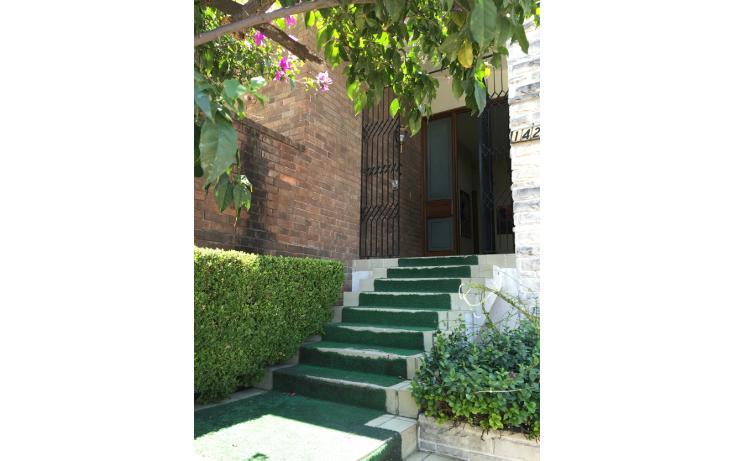 Foto de casa en venta en  , lomas del valle, san pedro garza garcía, nuevo león, 1370973 No. 02