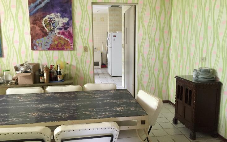 Foto de casa en venta en  , lomas del valle, san pedro garza garcía, nuevo león, 1370973 No. 11