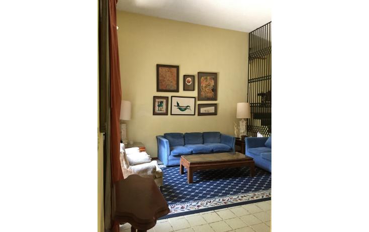 Foto de casa en venta en  , lomas del valle, san pedro garza garcía, nuevo león, 1370973 No. 16