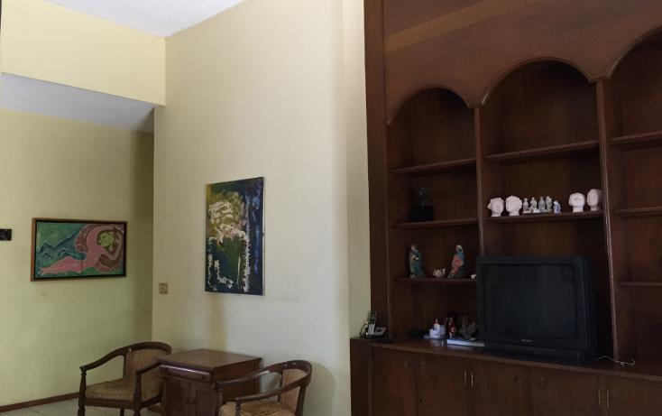 Foto de casa en venta en  , lomas del valle, san pedro garza garcía, nuevo león, 1370973 No. 17
