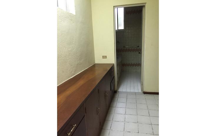 Foto de casa en venta en  , lomas del valle, san pedro garza garcía, nuevo león, 1370973 No. 21