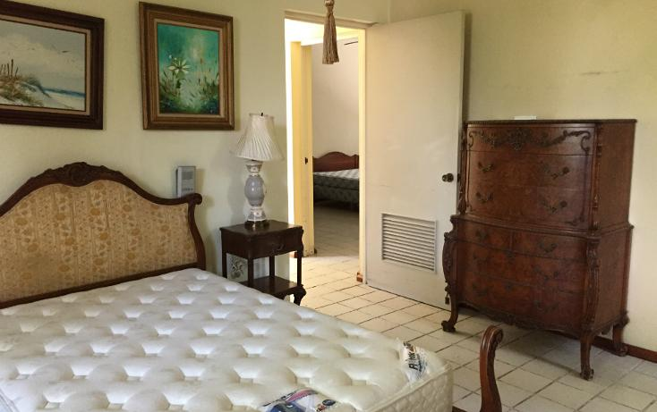Foto de casa en venta en  , lomas del valle, san pedro garza garcía, nuevo león, 1370973 No. 25