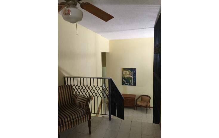 Foto de casa en venta en  , lomas del valle, san pedro garza garcía, nuevo león, 1370973 No. 43