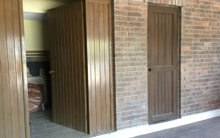 Foto de casa en venta en  , lomas del valle, san pedro garza garcía, nuevo león, 1370973 No. 45