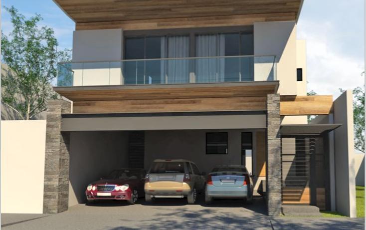Foto de casa en venta en, lomas del valle, san pedro garza garcía, nuevo león, 1448467 no 02