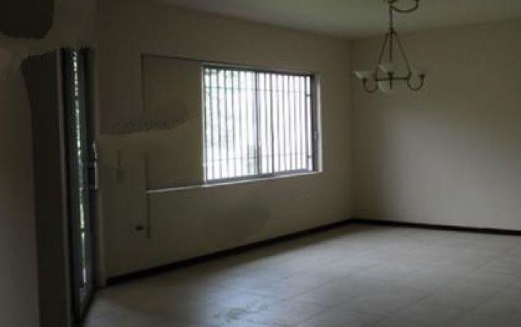 Foto de casa en renta en, lomas del valle, san pedro garza garcía, nuevo león, 1545993 no 06