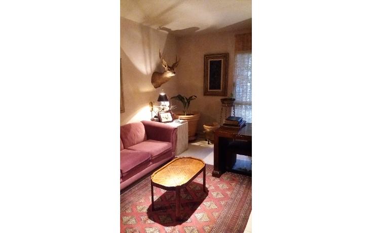 Foto de casa en venta en  , lomas del valle, san pedro garza garc?a, nuevo le?n, 1631386 No. 07