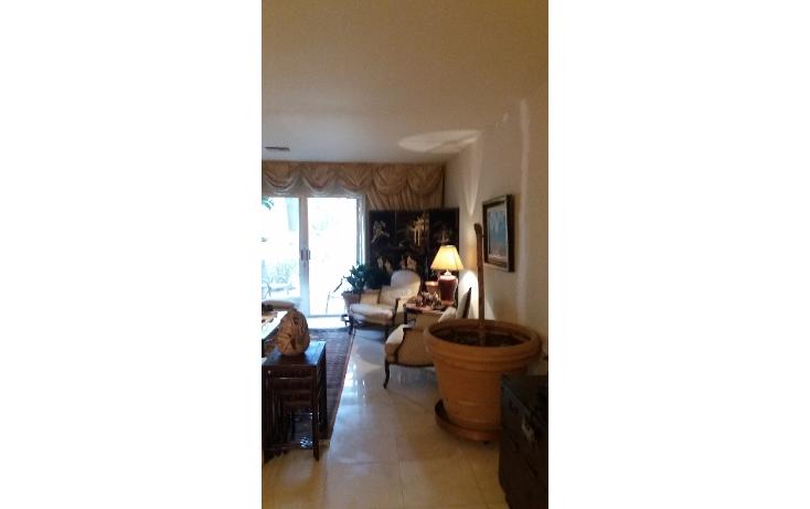 Foto de casa en venta en  , lomas del valle, san pedro garza garc?a, nuevo le?n, 1631386 No. 09