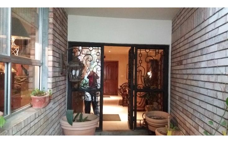 Foto de casa en venta en  , lomas del valle, san pedro garza garc?a, nuevo le?n, 1631386 No. 11