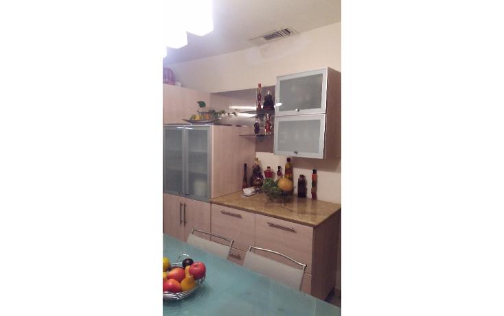 Foto de casa en venta en  , lomas del valle, san pedro garza garc?a, nuevo le?n, 1631386 No. 14