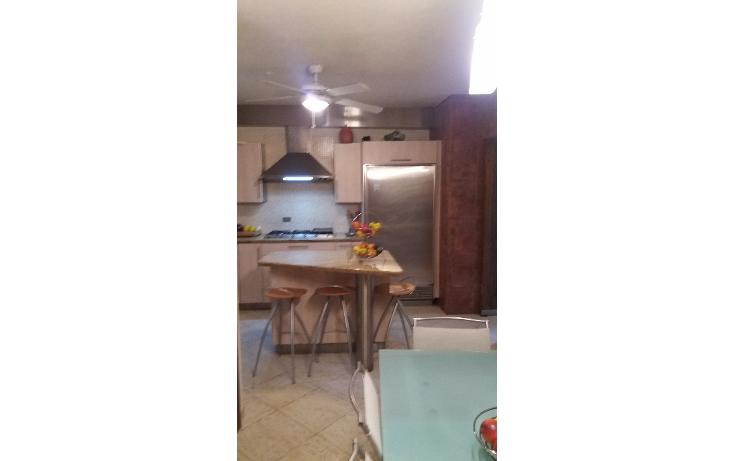 Foto de casa en venta en  , lomas del valle, san pedro garza garc?a, nuevo le?n, 1631386 No. 15