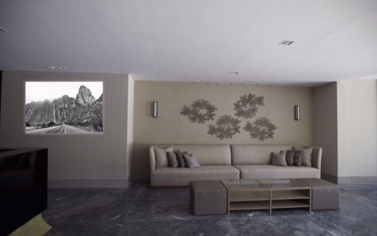 Foto de casa en venta en, lomas del valle, san pedro garza garcía, nuevo león, 1659902 no 04
