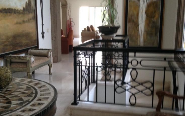 Foto de casa en venta en  , lomas del valle, san pedro garza garcía, nuevo león, 1703786 No. 03
