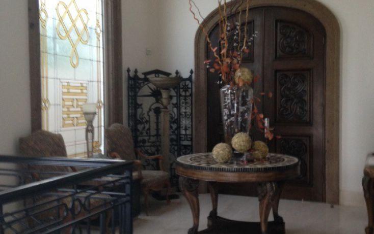 Foto de casa en venta en, lomas del valle, san pedro garza garcía, nuevo león, 1703786 no 04