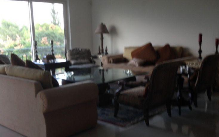 Foto de casa en venta en, lomas del valle, san pedro garza garcía, nuevo león, 1703786 no 05