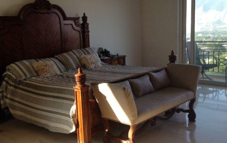 Foto de casa en venta en, lomas del valle, san pedro garza garcía, nuevo león, 1703786 no 14