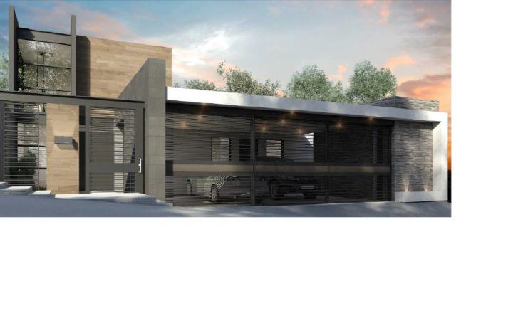 Foto de casa en venta en, lomas del valle, san pedro garza garcía, nuevo león, 1822998 no 01