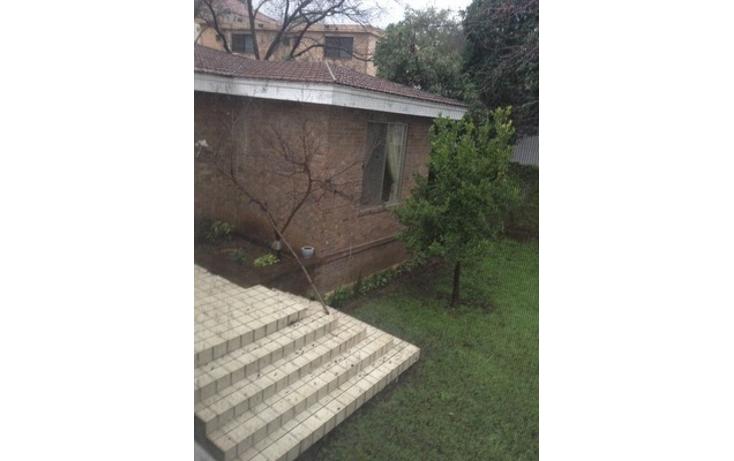 Foto de casa en venta en  , lomas del valle, san pedro garza garc?a, nuevo le?n, 1852864 No. 04