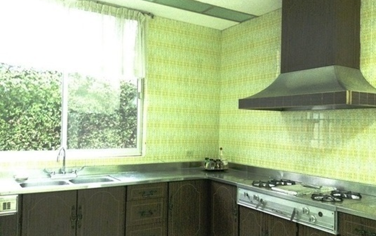 Foto de casa en venta en  , lomas del valle, san pedro garza garc?a, nuevo le?n, 1852864 No. 06