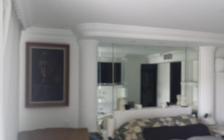 Foto de casa en venta en  , lomas del valle, san pedro garza garcía, nuevo león, 1871426 No. 04