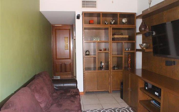 Foto de casa en venta en  , lomas del valle, san pedro garza garc?a, nuevo le?n, 1875972 No. 09
