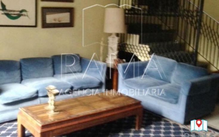 Foto de casa en venta en, lomas del valle, san pedro garza garcía, nuevo león, 1936420 no 05