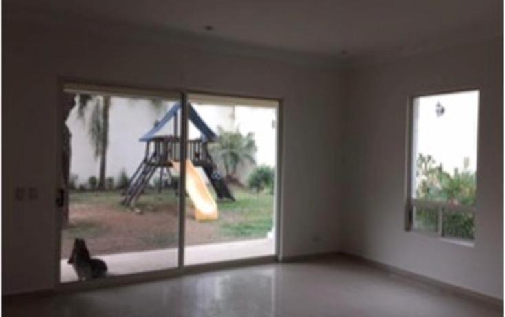 Foto de casa en venta en  , lomas del valle, san pedro garza garc?a, nuevo le?n, 1980536 No. 19