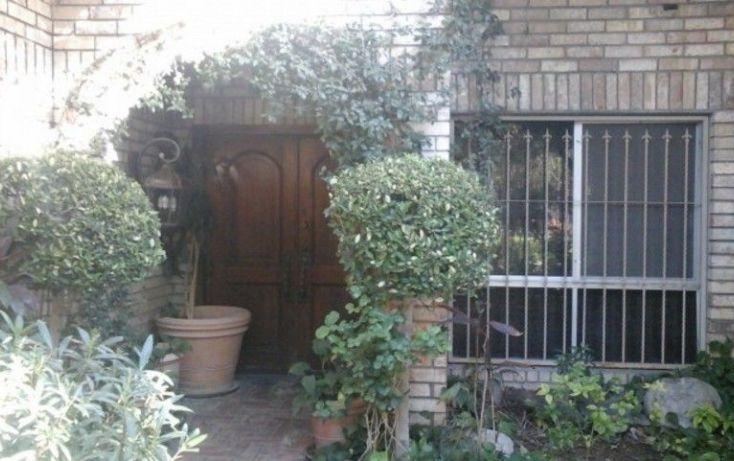 Foto de casa en venta en, lomas del valle, san pedro garza garcía, nuevo león, 2000992 no 02