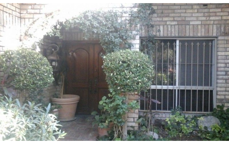 Foto de casa en venta en  , lomas del valle, san pedro garza garcía, nuevo león, 2000992 No. 02