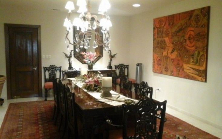 Foto de casa en venta en, lomas del valle, san pedro garza garcía, nuevo león, 2000992 no 03