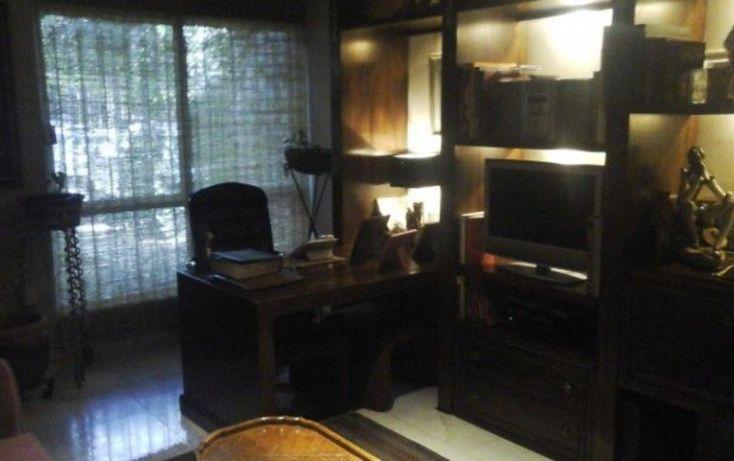 Foto de casa en venta en, lomas del valle, san pedro garza garcía, nuevo león, 2000992 no 04