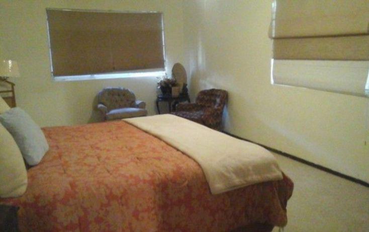 Foto de casa en venta en, lomas del valle, san pedro garza garcía, nuevo león, 2000992 no 05