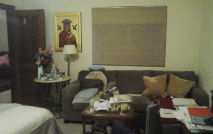 Foto de casa en venta en, lomas del valle, san pedro garza garcía, nuevo león, 2000992 no 07