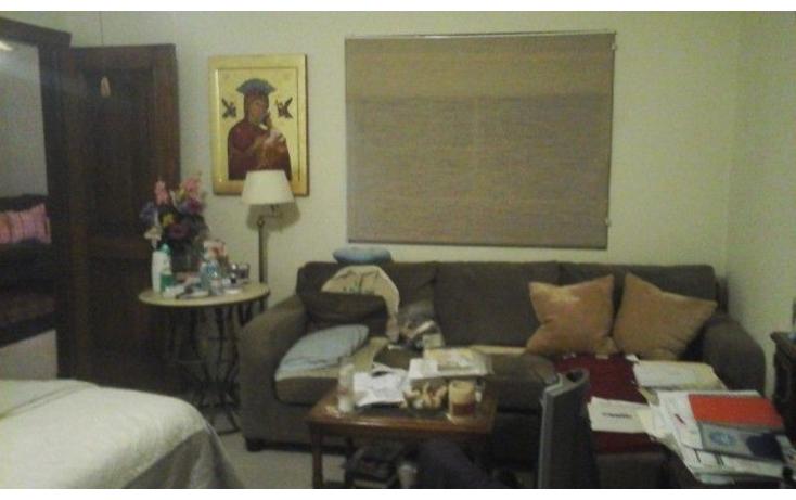 Foto de casa en venta en  , lomas del valle, san pedro garza garcía, nuevo león, 2000992 No. 07