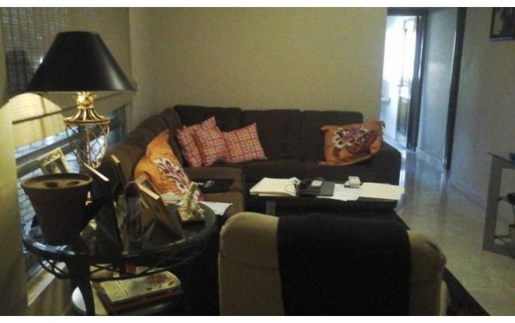 Foto de casa en venta en  , lomas del valle, san pedro garza garcía, nuevo león, 2000992 No. 08