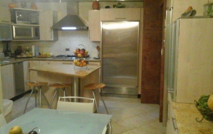 Foto de casa en venta en, lomas del valle, san pedro garza garcía, nuevo león, 2000992 no 09